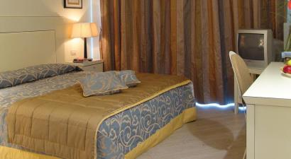Parc Hotel Germano Suites<br/>Bardolino